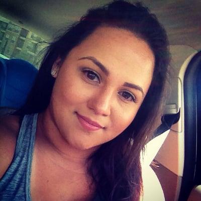 Deanna G.