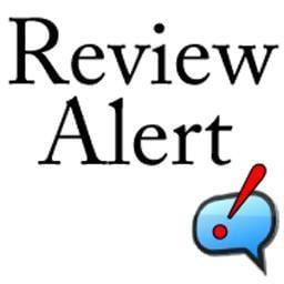 Review Q.