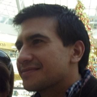 Matty R.