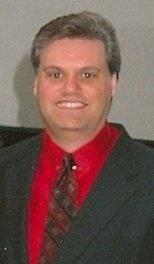 Dean John W.
