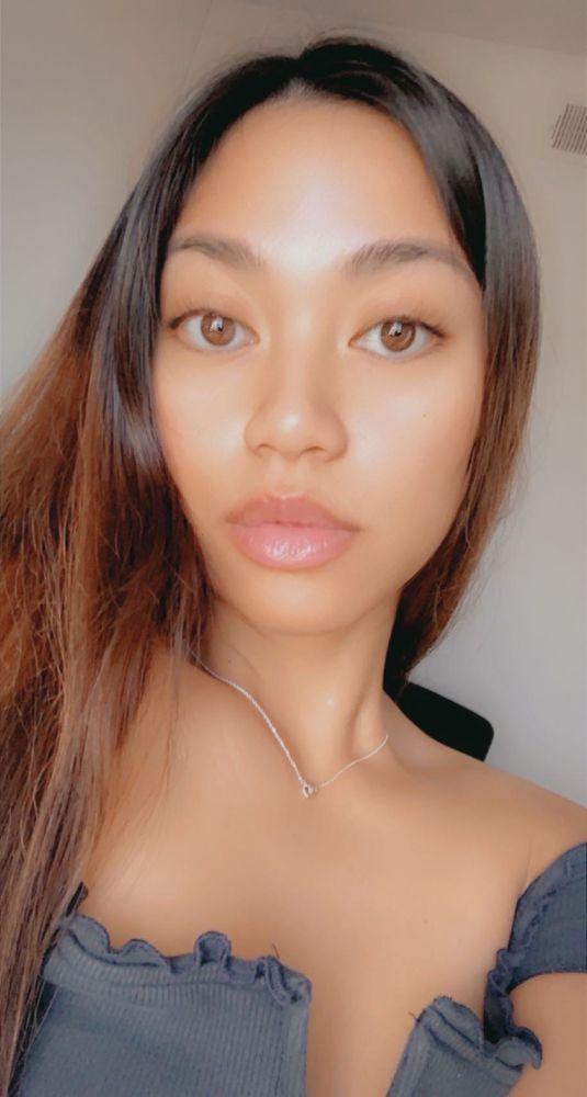 Mariah Robelle M.