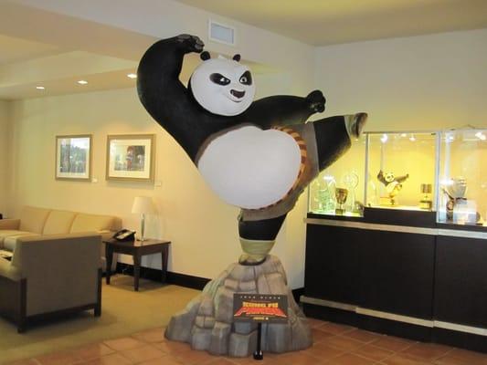Panda L.