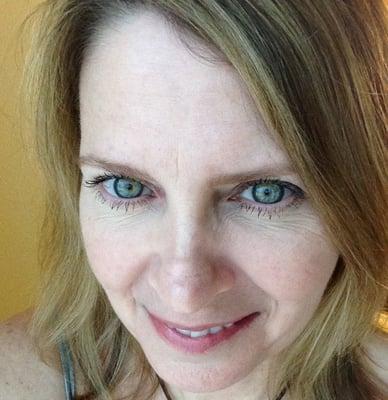 Liz E.