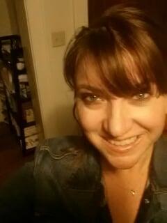 Kristen C.