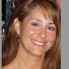 Yelp user Diane D.
