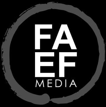 Fafe M.