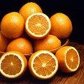 Vitamin C. Avatar