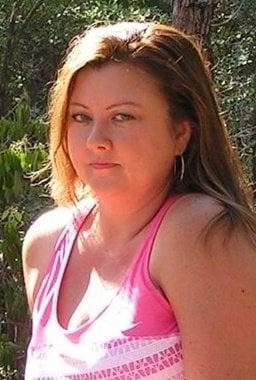 Cindy C.