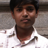 Yelp user Jack H.