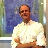 Raymond R.