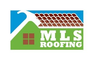 Mlsroofing M.