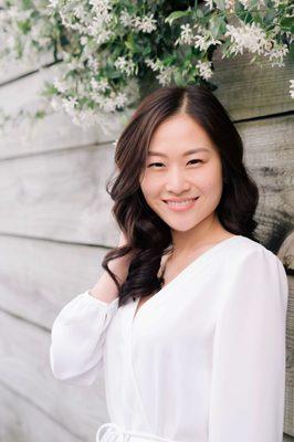 Jiwon H.