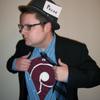Yelp user Jonathan G.