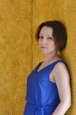 Marianna K.