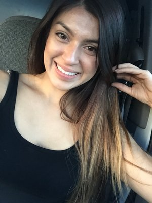Juliana K.