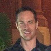 Neil B.