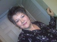 Rhonda Y.