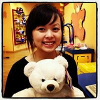 Thao Vy N.