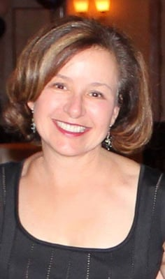 Jane W.