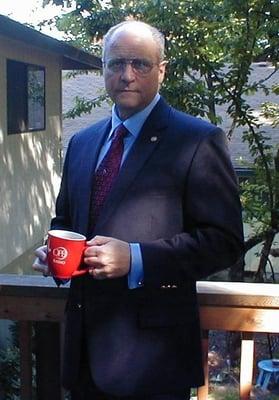Ed P.