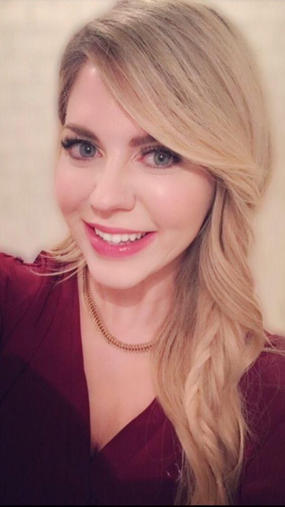 Bethany P.