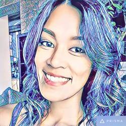 Astonishing Leanna S S Reviews Los Angeles Yelp Short Hairstyles Gunalazisus