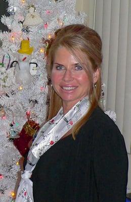 Anita A.