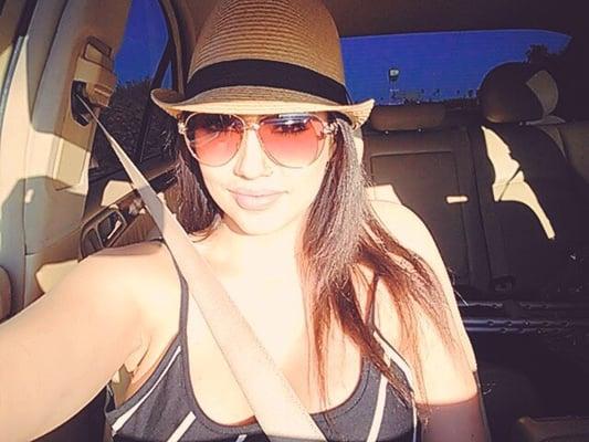 Ciara L.