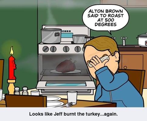 Jeff F.