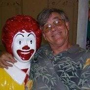 Jim C.