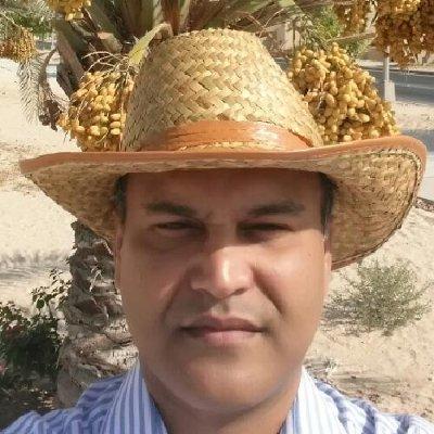 Sharif S.