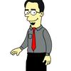 Yelp user Matthew I.