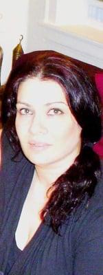 Sawsan O.