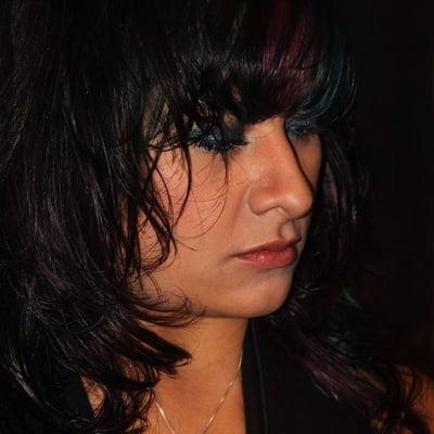 Jen L.