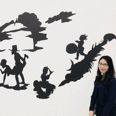Xiaoying S.