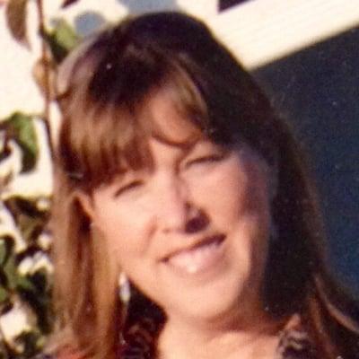Lynn S.