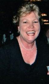Cheri I.