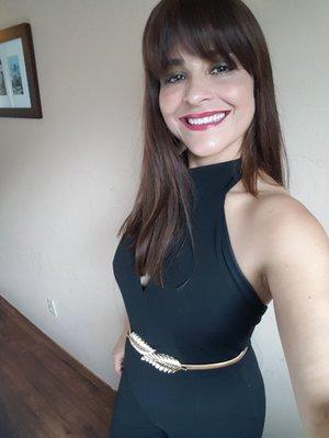 Morgana Q.