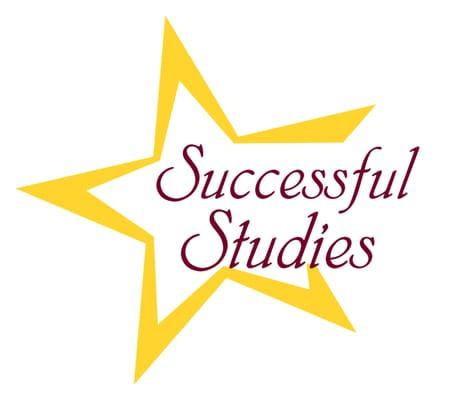 Successful S.