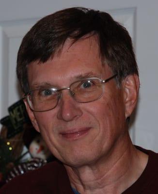 Gerry W.