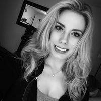 Chiara D.