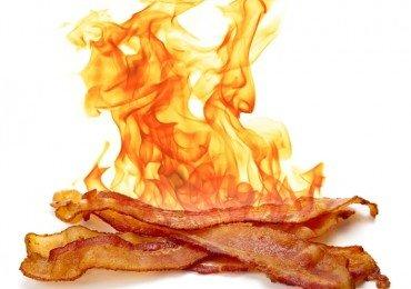 Bacon G.