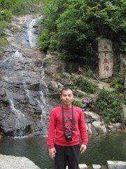 Yanshuo S.
