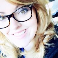 Heather T.