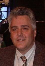 Dennis L.