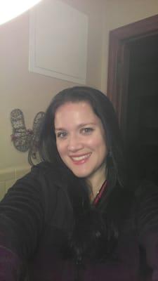Nicolette H.