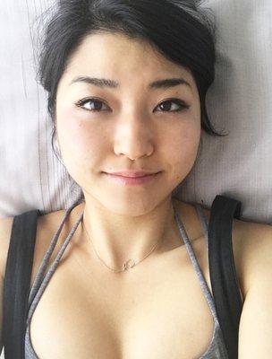 Atsuko Y.