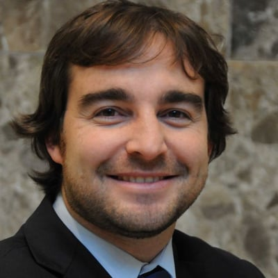 Mariano L.