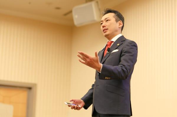 Masato Y.