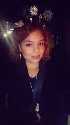 Giselle R.